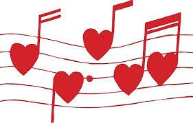 Pjesma o ljubavi